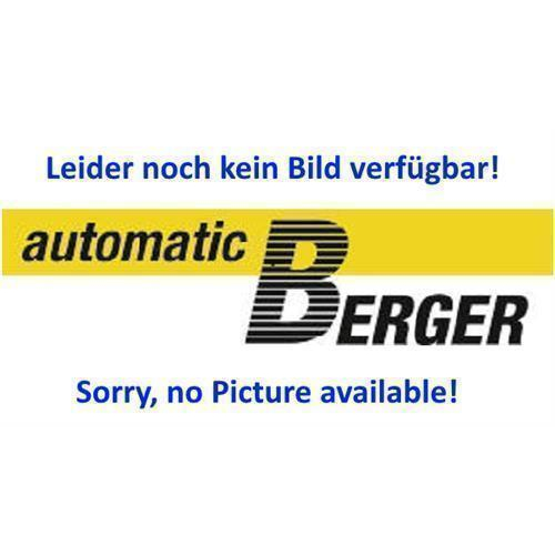 A604 40TE 41TE Gleitlager Lager Buchse Satz 2001-Up 9...
