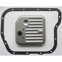 46RE 47RE 48RE Filter Kit 98-up Farpak