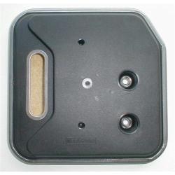 Chrysler Filter Metall Plastic ab 1998