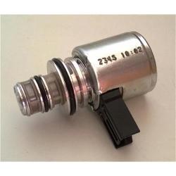Schaltmagnetspule Magnetschalter Gouvernor shift 94-up