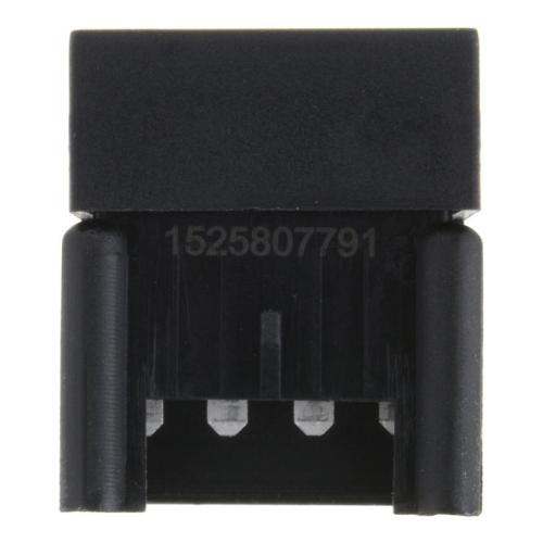 Schaltmagnetspule Magnetschalter Gouvernor pressure controll Plastic 00-up