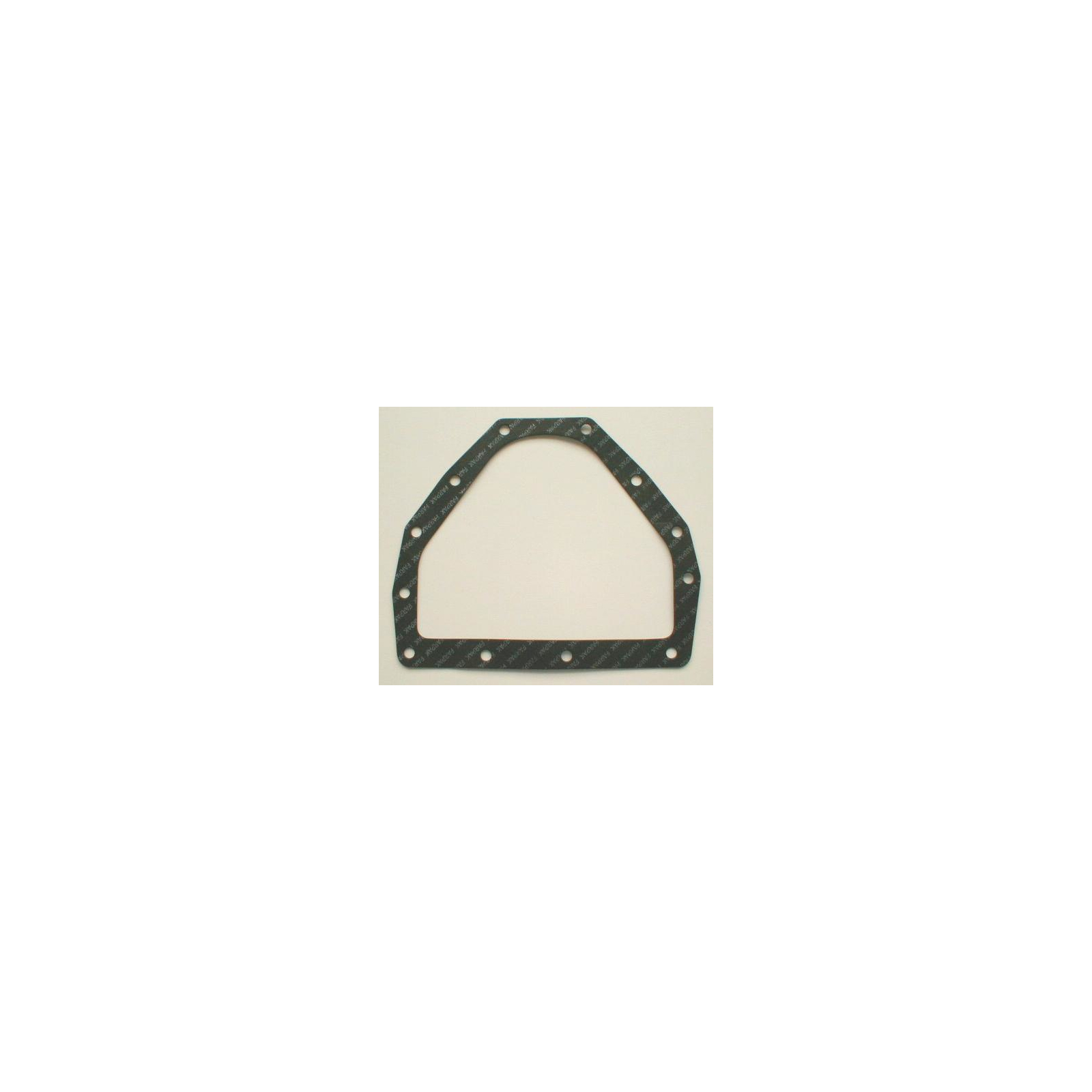A413 A470 A670 Gasket Differential Cover 78-up