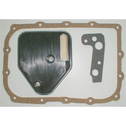 A413 470 A670 31TE Filter Kit 83-up Kork