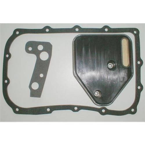 A413 470 A670 31TE Filter Kit 83-up Felpro