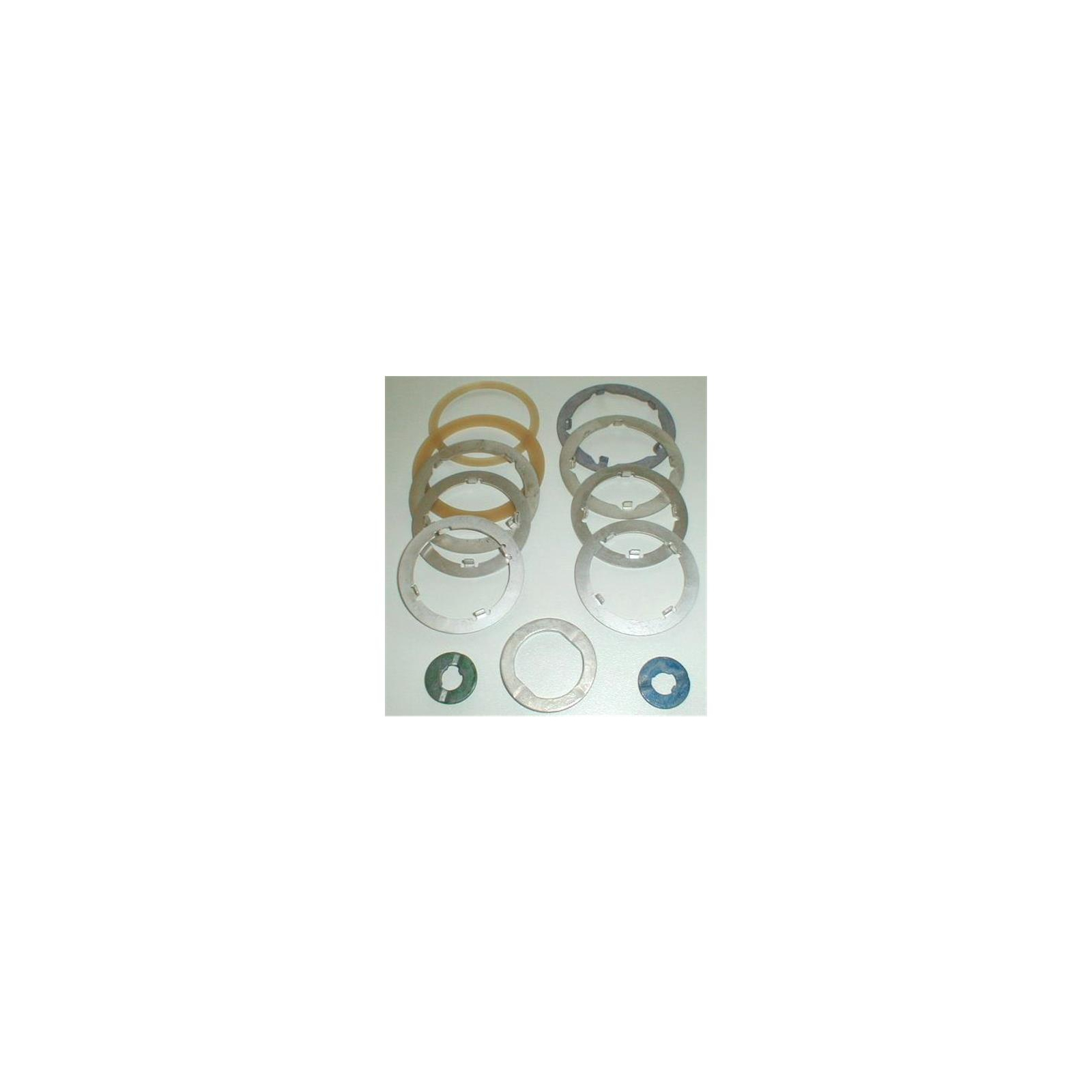 A413 A470 A670 Washer Kit 78-95
