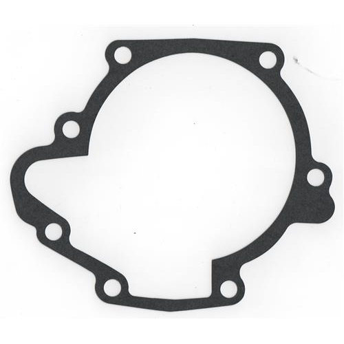 TH180 TH180C Extension Housing 1969-Up Gasket