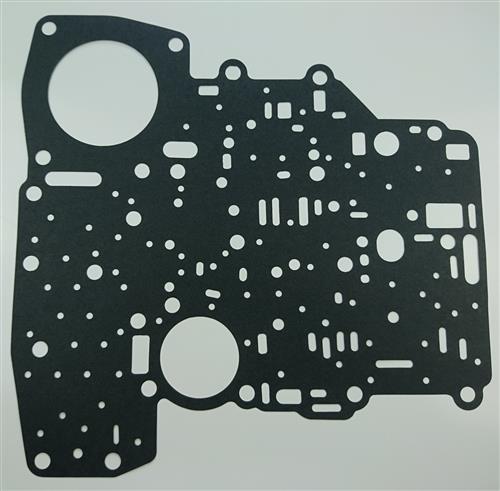 TH180 Dichtung Schaltsteuerung Zwischenplatte 90-93 Oben