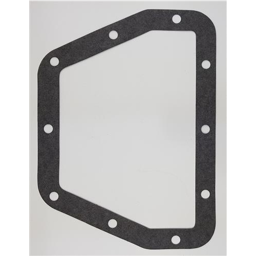 095 096 098 Differential Gasket