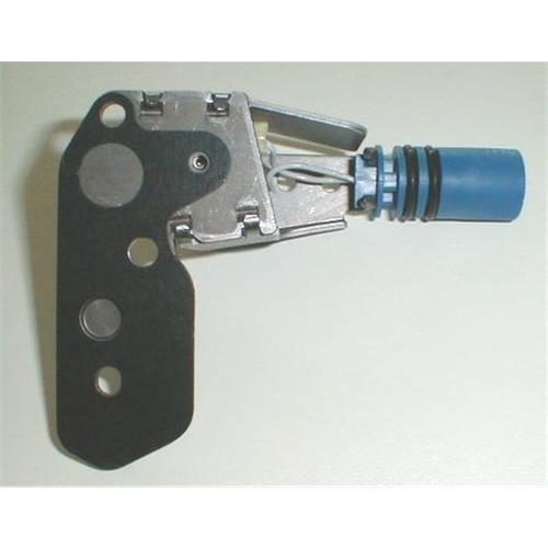 A670 Magnetspule für Wandlerkupplung mit Dichtung