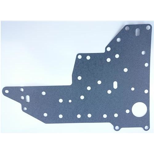 4R70W Gasket Valve Body Spacer Plate 96-up Cover