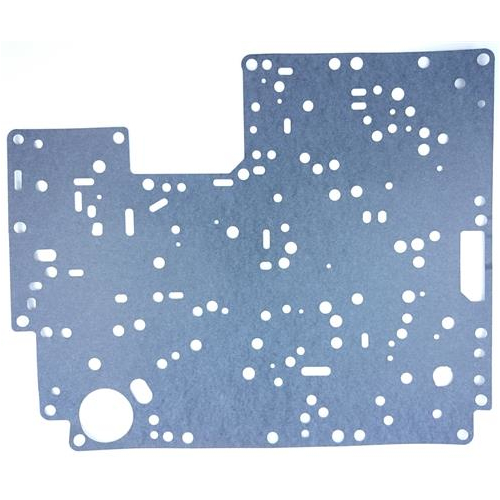 4R100 Gasket Valve Body Spacer Plate 96-04 Lower
