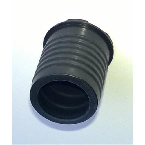 A727 A518 A618 Boot Filler Tube 1997-Up
