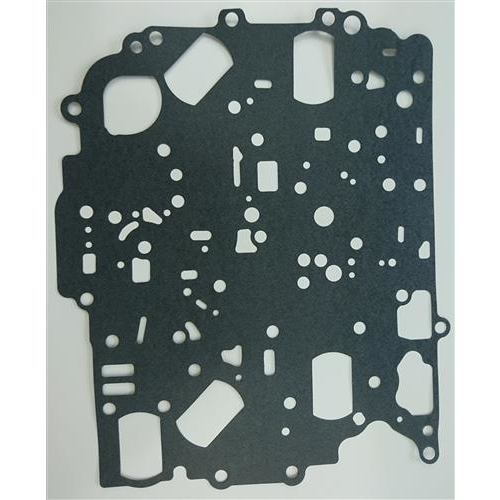 62TE Gasket Valve Body Spacer Plate 06-up Lower