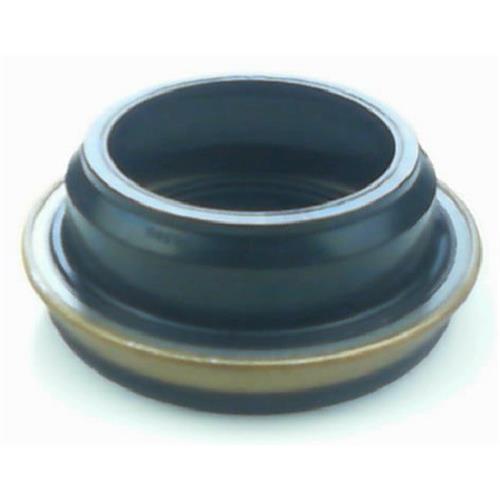 5R110W Extention Housing 4WD (Slip Yoke) 2003-Up Metal Clad Seal