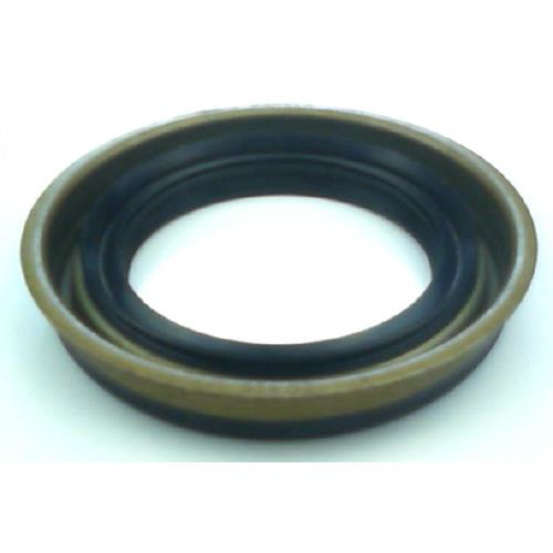 5R110W Extension Housing 4WD (Fixed Yoke) 2003-Up Metal Clad Seal