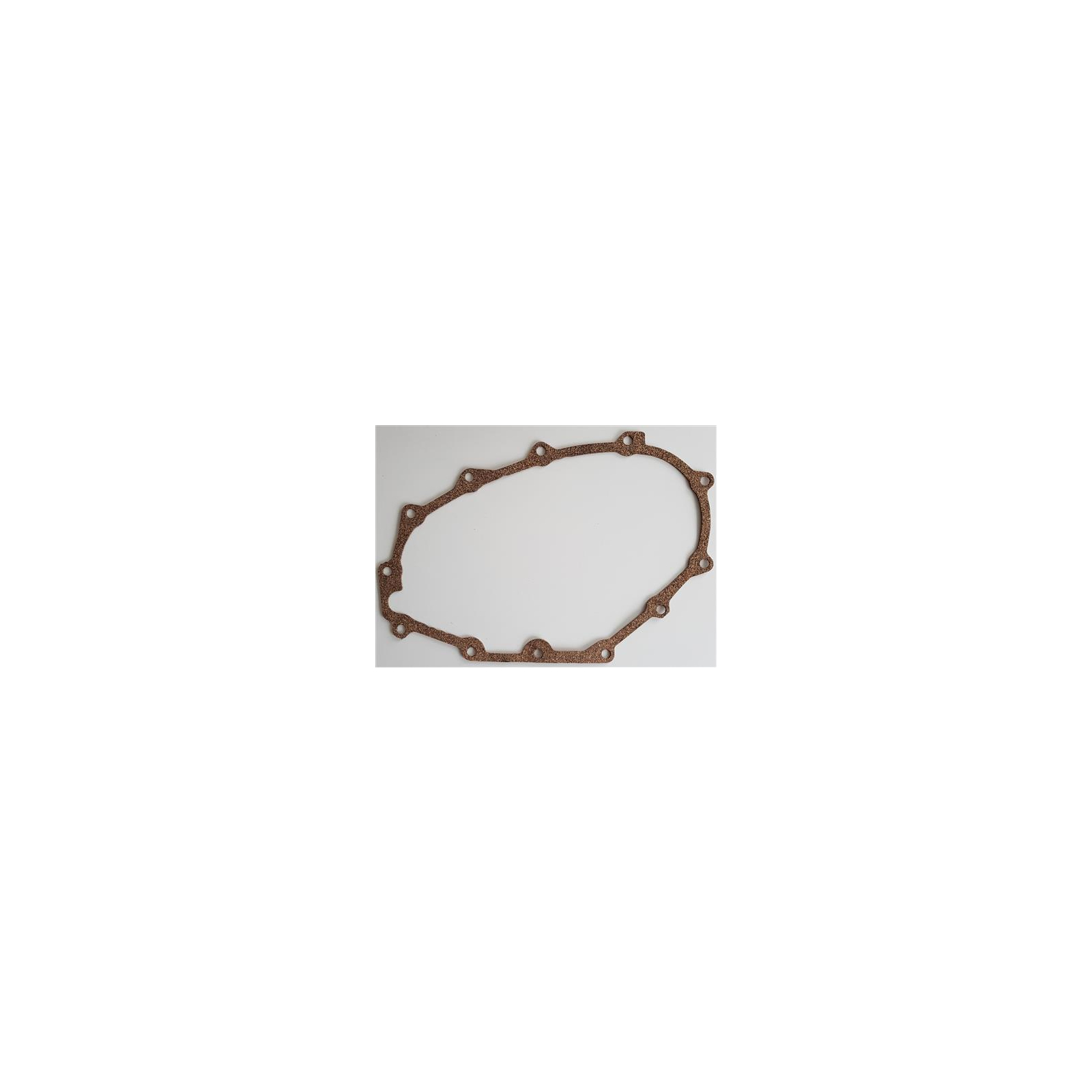 A606 42LE Gasket Chain cover,Cork & Neoprene 93-up