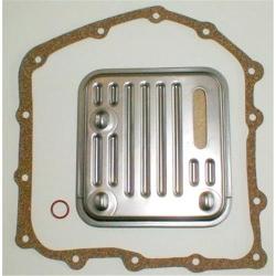 A604 40TE 41TE 42TE Filter Kit 88-up Kork