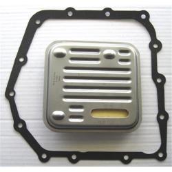A604 40TE 41TE 42TE Filter Kit 88-up Farpak
