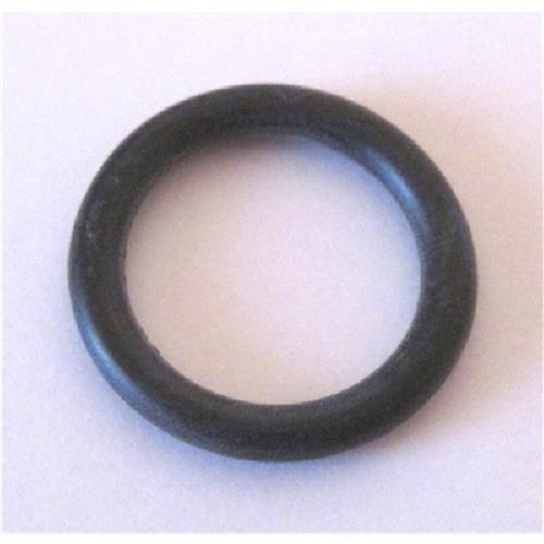O-Ring Ölmeßstab zum Gehäuse ab 1962