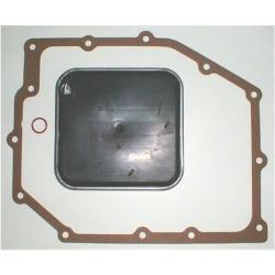 A606 42LE Filter Kit 93-up Fibre