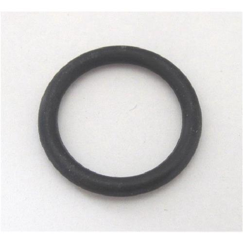 250 350 Detent Control Cable 1969-78 O-Ring