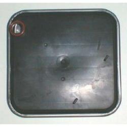 A606 42LE Filter ab 1992