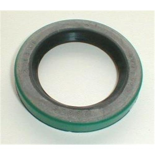 A604 40TE 41TE 41TES Radialdichtring Simmerring Adapter...