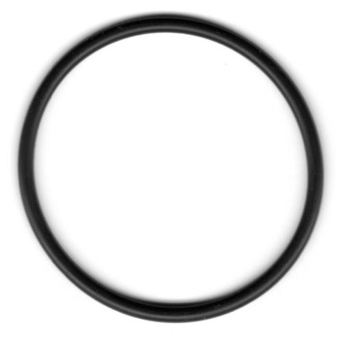 Powerglide Aluminium Low Servo O-Ring 62-73