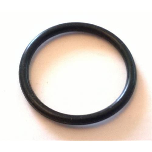 O-Ring Pumpenschraube 85-95