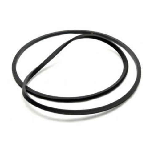 A904 A500 Front Pump O-Ring