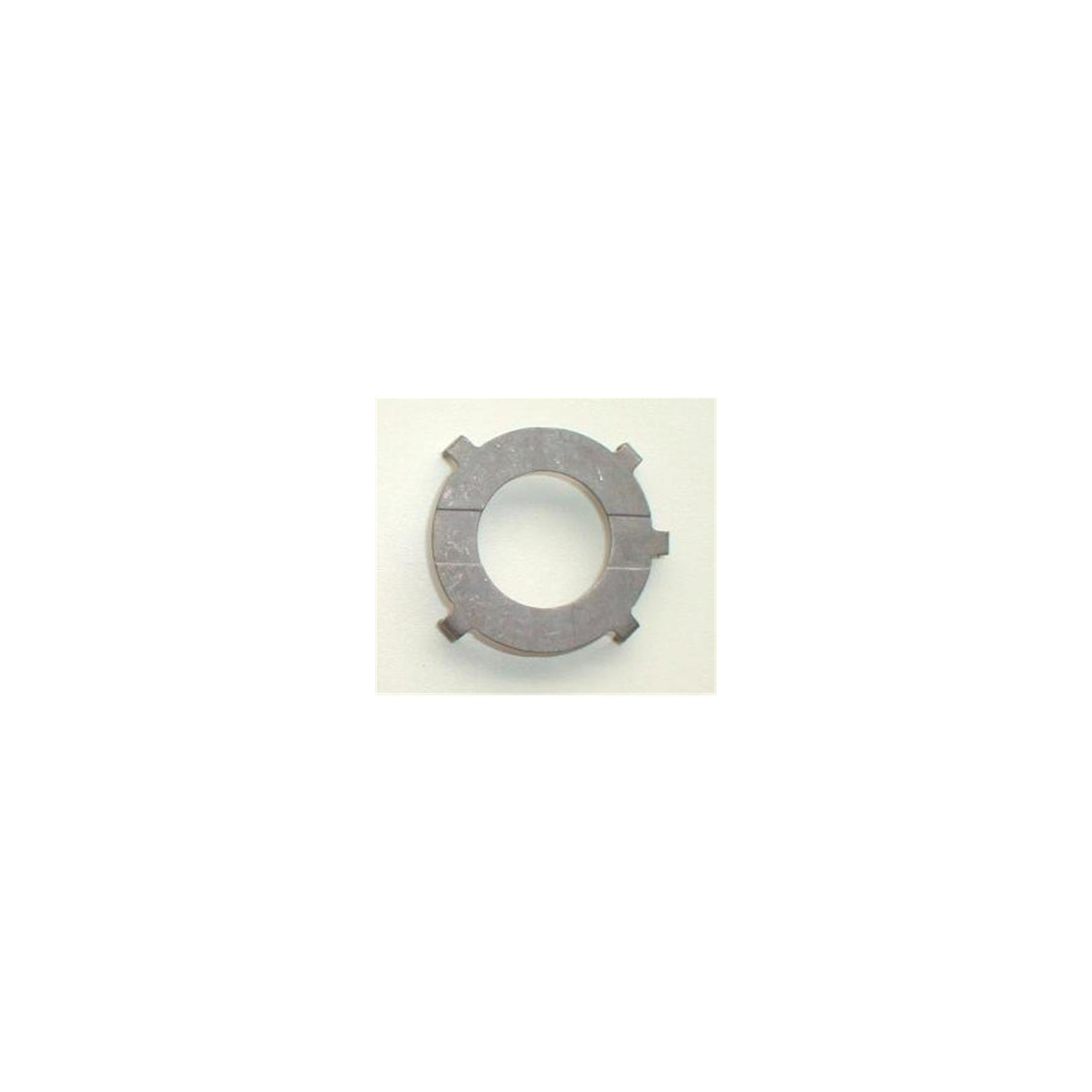 Chrysler Automatic Transmission Washer 5 Tabs 88-up