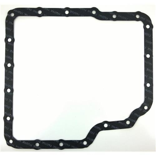 JF506E 09A 09B Gasket Side Cover 02-up