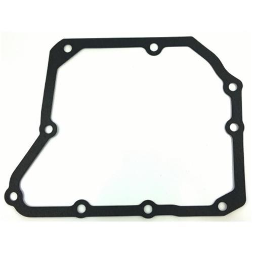 AW55-50SN AW55-51SN Gasket Side Cover 00-up