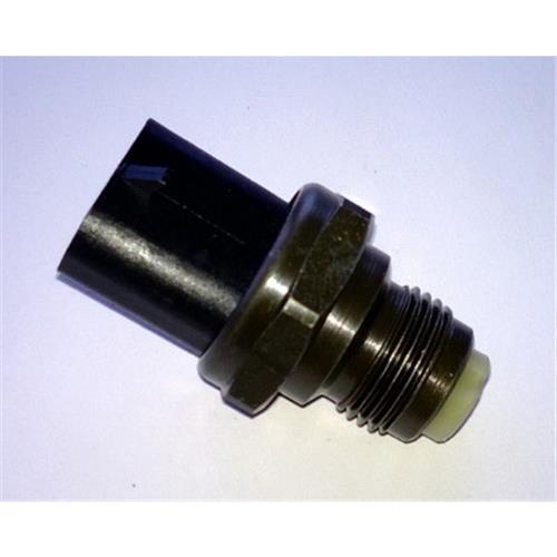 A604 Neutral / Start - Sicherheitsschalter