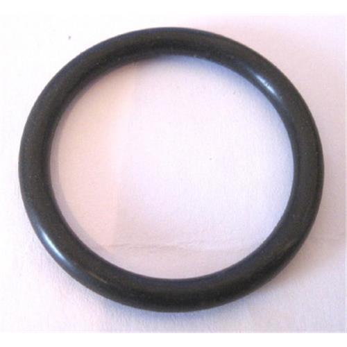 A670 A604 31TE 41TE O-Ring für Wasserrohr 3,0 L.Motor