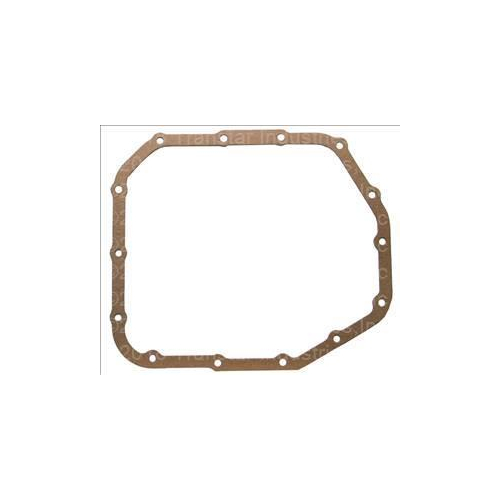 F4A33 W4A33 Gasket Oil Pan 91-up