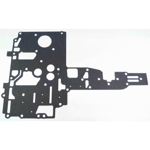 5R110W Dichtung  Schaltsteuerung Zwischenplatte 03-up Oben
