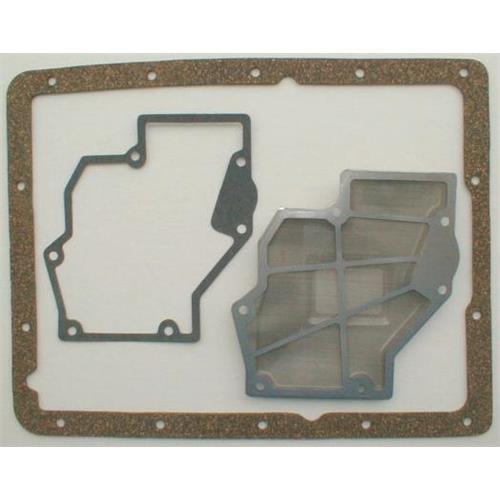 AW 03-71LE A43DE A44DE A46DE Filter Kit 83-up Kork