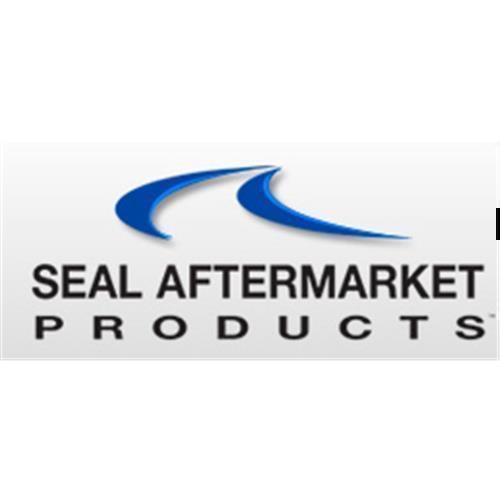 RE5R05A Dichtung  Schaltsteuerung Zwischenplatte 02-06 Unten
