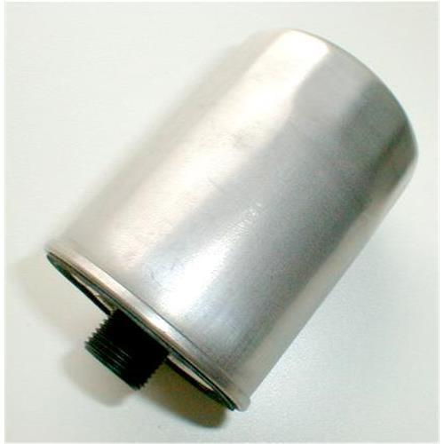 45RFE 5-45RFE Filter Rund zum einschrauben ab 1999-up