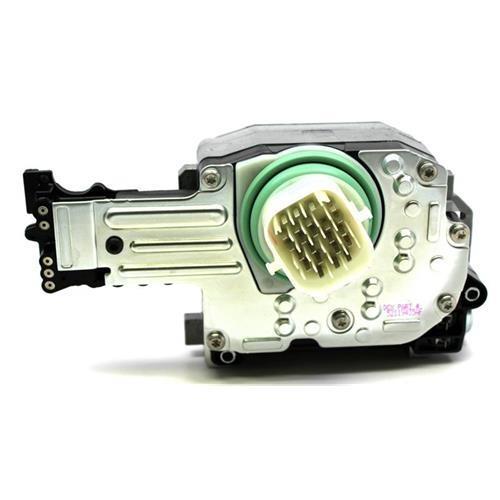 45RFE 68RFE Schaltmagnetspule Magnetschalter Block, Solenoid block mit EPC 04-up