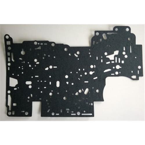 4R44E 5R44E 4R55E 5R55E Gasket Valve Body Spacer Plate 95-11 Lower