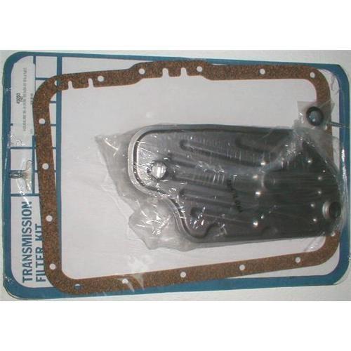4R44E 4R55E 5R44E 5R55E Filter Kit 95-up Fibre