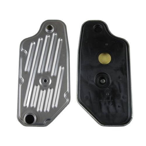 4R44E 4R55E Filter für 2WD ab 95-up