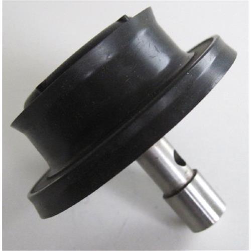 "Bremsbandservo Kolben # AA AB - 2,075"" -  52,71 mm"
