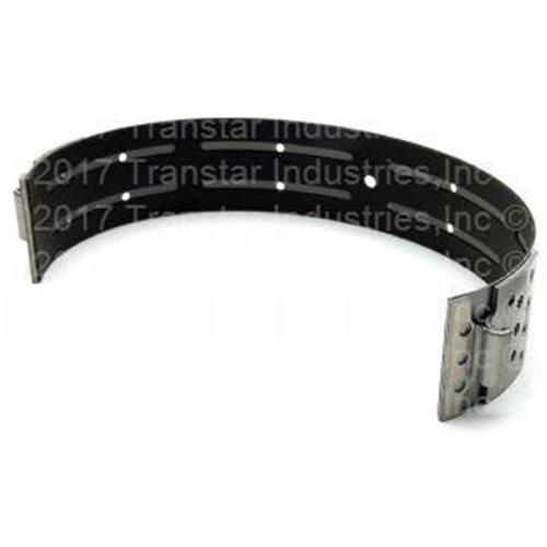 5R55W 5R55S Bremsband Overdrive und Intermediate High Energy Belag