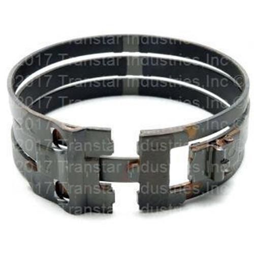 5R55N 5R55W 5R55S Bremsband hinten 00-10