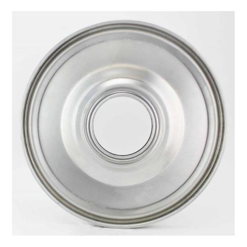 45RFE 545RFE Deckel Pumpe Platte 99-06