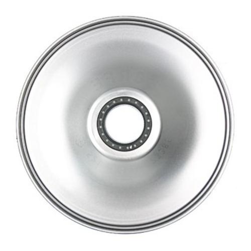 68RFE Deckel Pumpe Platte 07-18
