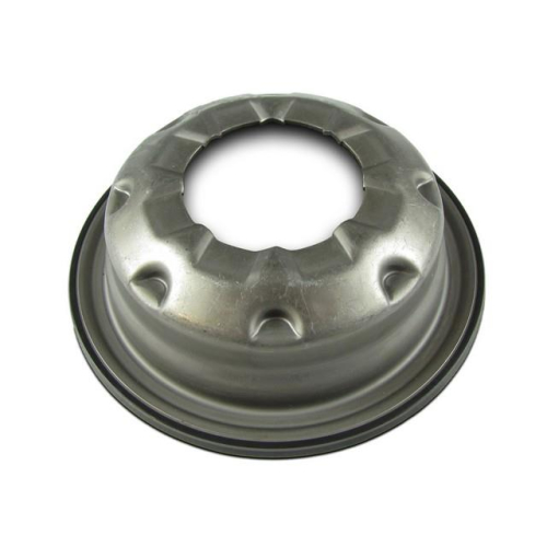 Retainer, Underdrive Balance (Bonded) (All) 99-Up